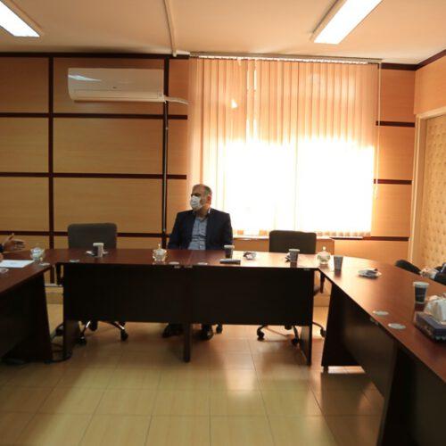 تفاهمنامه همکاری بین موسسه مطالعات فرهنگی و اجتماعی، دانشگاه شهید بهشتی و قطب علمی آموزش عالی و توسعه امضا شد